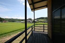 200809_jingumae.jpg