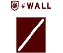 reism-wall.jpg